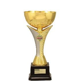 Budget Cups C7073 - Trophy Land