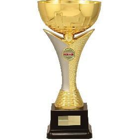 Budget Cups C7075 - Trophy Land