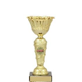 Budget Cups C7076 - Trophy Land