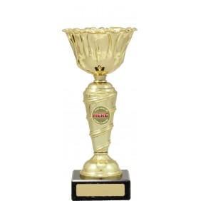 Budget Cups C7077 - Trophy Land