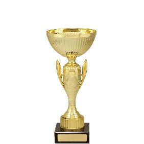 Budget Cups C7082 - Trophy Land