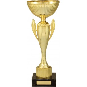 Budget Cups C7085 - Trophy Land