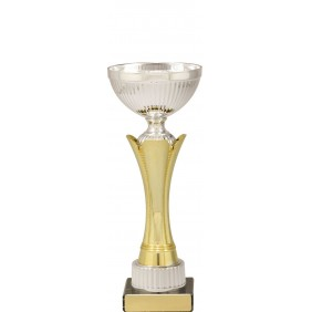 Budget Cups C7087 - Trophy Land