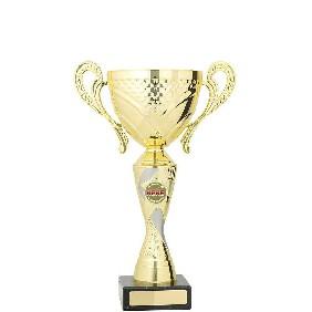 Budget Cups C7092 - Trophy Land