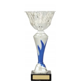 Colourful Cups C7108 - Trophy Land