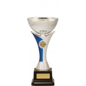 Colourful Cups C7111 - Trophy Land