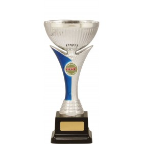 Colourful Cups C7112 - Trophy Land
