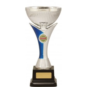 Colourful Cups C7113 - Trophy Land