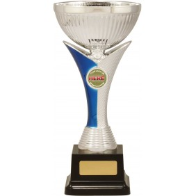 Colourful Cups C7114 - Trophy Land