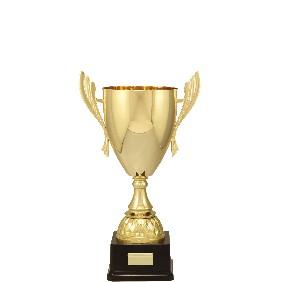 Metal Trophy Cups C7121 - Trophy Land