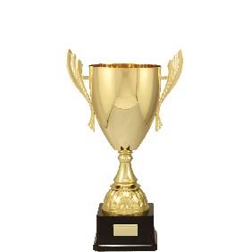 Metal Trophy Cups C7122 - Trophy Land