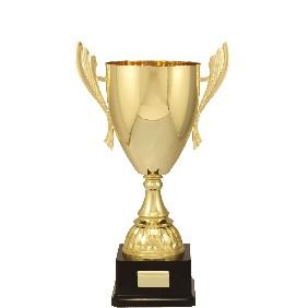 Metal Trophy Cups C7123 - Trophy Land