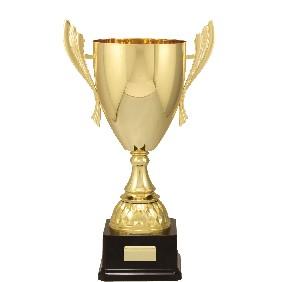 Metal Trophy Cups C7124 - Trophy Land