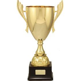 Metal Trophy Cups C7125 - Trophy Land