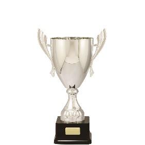Metal Trophy Cups C7127 - Trophy Land