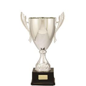 Metal Trophy Cups C7128 - Trophy Land