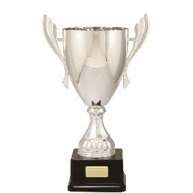 Metal Trophy Cups C7129 - Trophy Land