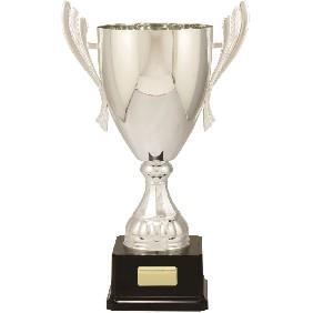 Metal Trophy Cups C7130 - Trophy Land