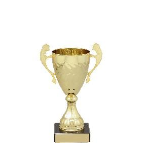 Metal Trophy Cups C7131 - Trophy Land