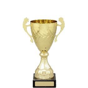 Metal Trophy Cups C7133 - Trophy Land