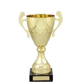 Metal Trophy Cups C7134 - Trophy Land