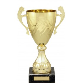 Metal Trophy Cups C7135 - Trophy Land