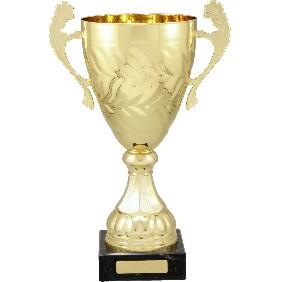 Metal Trophy Cups C7136 - Trophy Land