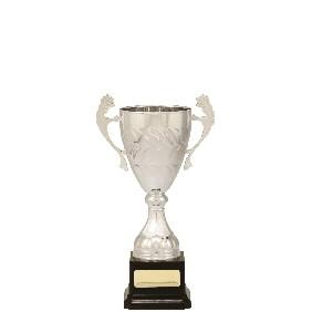 Metal Trophy Cups C7137 - Trophy Land