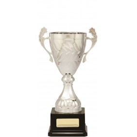 Metal Trophy Cups C7139 - Trophy Land
