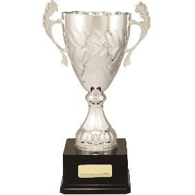 Metal Trophy Cups C7142 - Trophy Land
