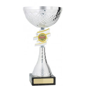 Budget Cups C7148 - Trophy Land