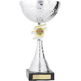 Budget Cups C7149 - Trophy Land