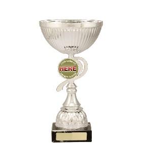 Budget Cups C7153 - Trophy Land