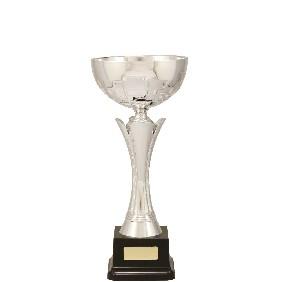 Budget Cups C7159 - Trophy Land