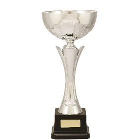 Budget Cups C7161 - Trophy Land