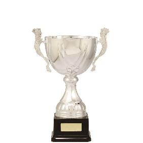 Budget Cups C7165 - Trophy Land