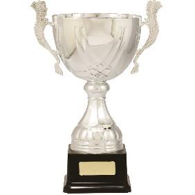 Budget Cups C7168 - Trophy Land