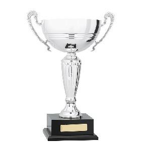 Budget Cups C7170 - Trophy Land