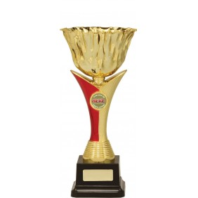 Colourful Cups C7172 - Trophy Land