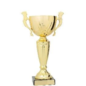 Budget Cups C7179 - Trophy Land
