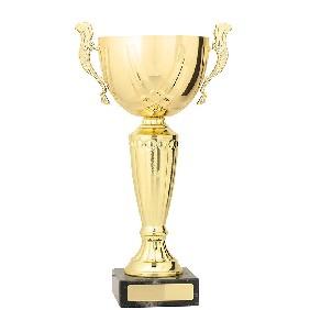 Budget Cups C7180 - Trophy Land