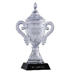 CA-CUP