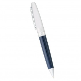 Pens CB1003 - Trophy Land
