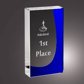 Embellished Awards CC101L-CB - Trophy Land