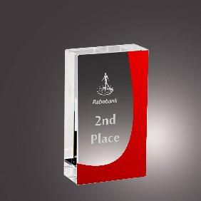 Embellished Awards CC101M-CR - Trophy Land