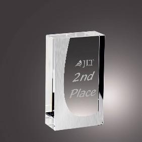 Embellished Awards CC101M-MS - Trophy Land