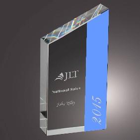 Embellished Awards CC102L-CB - Trophy Land