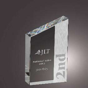 Embellished Awards CC102M-MS - Trophy Land