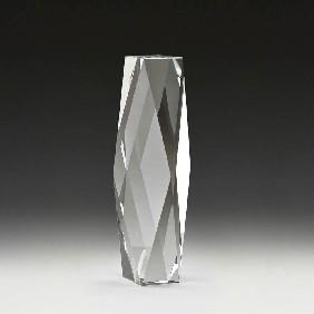 Crystal Award CC301A - Trophy Land