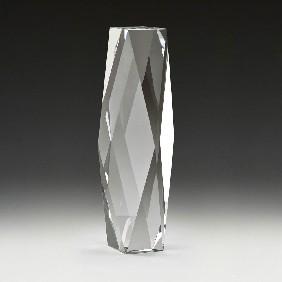 Crystal Award CC301B - Trophy Land